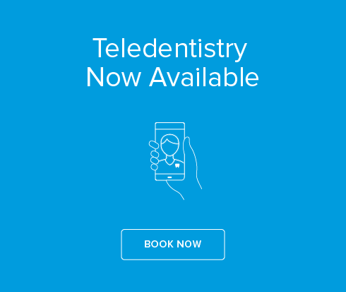Teledentistry Now Available - Coral Springs Modern Dentistry
